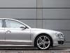 road-test-2012-audi-s8-005