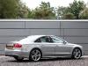 road-test-2012-audi-s8-007