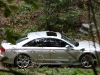 road-test-2012-audi-s8-009