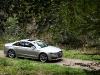 road-test-2012-audi-s8-010