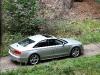 road-test-2012-audi-s8-011