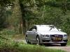 road-test-2012-audi-s8-012