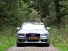 road-test-2012-audi-s8-013