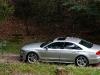 road-test-2012-audi-s8-014