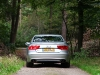 road-test-2012-audi-s8-015