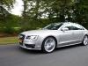 road-test-2012-audi-s8-016