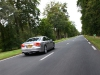 road-test-2012-audi-s8-018