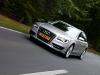 road-test-2012-audi-s8-019