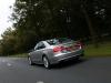 road-test-2012-audi-s8-020