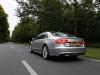 road-test-2012-audi-s8-021