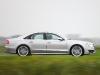 road-test-2012-audi-s8-024