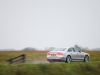 road-test-2012-audi-s8-026