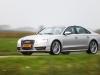 road-test-2012-audi-s8-027