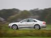 road-test-2012-audi-s8-028