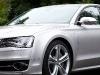 road-test-2012-audi-s8-006