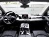 road-test-2012-audi-s8-017