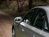 road-test-2012-audi-s8-022