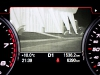 road-test-2012-audi-s8-025