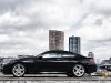 Road Test 2012 BMW 650i Coupe 002