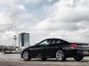 Road Test 2012 BMW 650i Coupe 003
