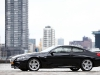 Road Test 2012 BMW 650i Coupe 004
