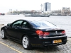 Road Test 2012 BMW 650i Coupe 005