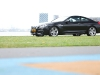 Road Test 2012 BMW 650i Coupe 006
