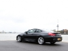 Road Test 2012 BMW 650i Coupe 007