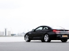 Road Test 2012 BMW 650i Coupe 008