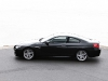 Road Test 2012 BMW 650i Coupe 011