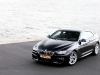 Road Test 2012 BMW 650i Coupe 012