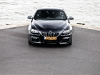 Road Test 2012 BMW 650i Coupe 013