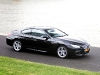 Road Test 2012 BMW 650i Coupe 015