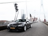 Road Test 2012 BMW 650i Coupe 016