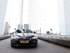 Road Test 2012 BMW 650i Coupe 017