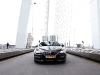 Road Test 2012 BMW 650i Coupe 018