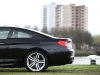 Road Test 2012 BMW 650i Coupe 009
