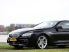 Road Test 2012 BMW 650i Coupe 010