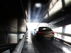 road-test-2012-bmw-650i-xdrive-gran-coupe-004