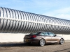 road-test-2012-bmw-650i-xdrive-gran-coupe-008