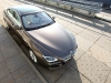 road-test-2012-bmw-650i-xdrive-gran-coupe-010