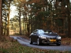 road-test-2012-bmw-650i-xdrive-gran-coupe-020