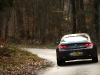 road-test-2012-bmw-650i-xdrive-gran-coupe-021
