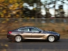road-test-2012-bmw-650i-xdrive-gran-coupe-024