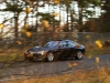 road-test-2012-bmw-650i-xdrive-gran-coupe-025