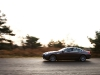 road-test-2012-bmw-650i-xdrive-gran-coupe-026