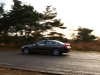road-test-2012-bmw-650i-xdrive-gran-coupe-027