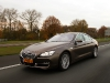 road-test-2012-bmw-650i-xdrive-gran-coupe-029