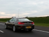 road-test-2012-bmw-650i-xdrive-gran-coupe-030