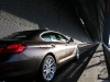 road-test-2012-bmw-650i-xdrive-gran-coupe-002